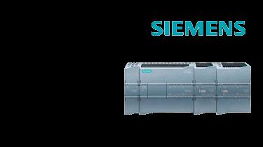SIMATIC-S7-1200-siemens