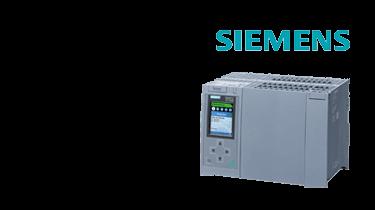 SIMATIC-S7-1500-siemens