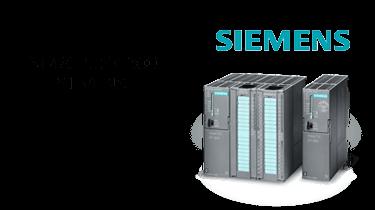 SIMATIC-S7-300-siemens