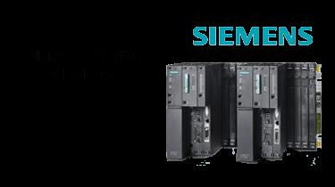 SIMATIC-S7-400-siemens