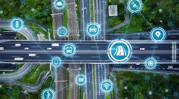 Tech_Driven_Future_2