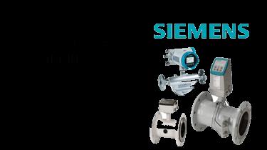 flow-Measurement-siemens
