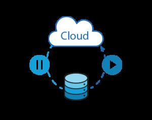 ADVANTECH-webinar-cloud-computing