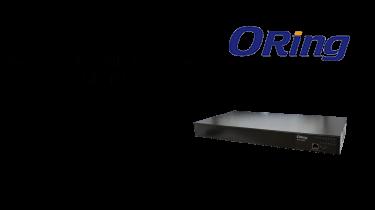 oring-rackmount-serial-device-server