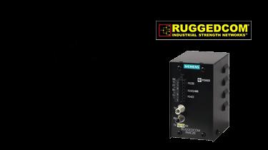rmc20-ruggedcom-serial-device