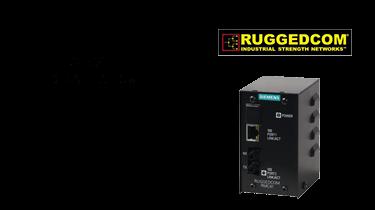 rmc41-ruggedcom-serial-device-server