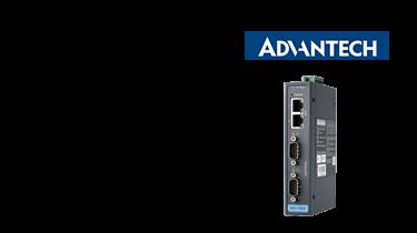 serial-device-server