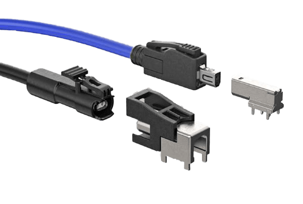 different-kinds-single-pair-ethernet