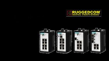template-ruggedcom-unmanaged