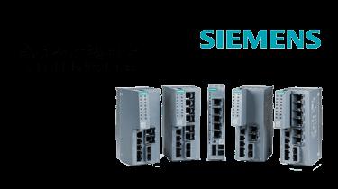 template-siemens-scalance-unmanaged