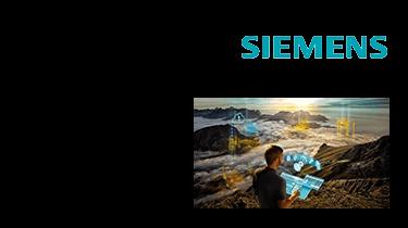 template-siemens-software-final