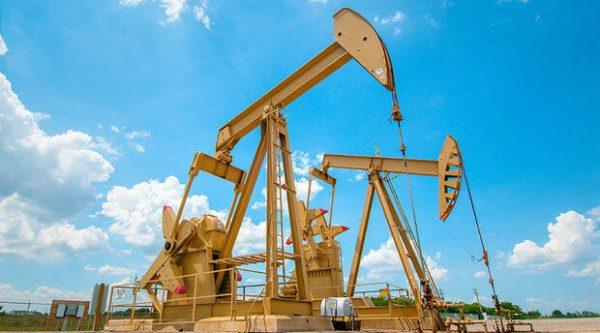 راهکار اورینگ برای پروژه میدان نفتی چین