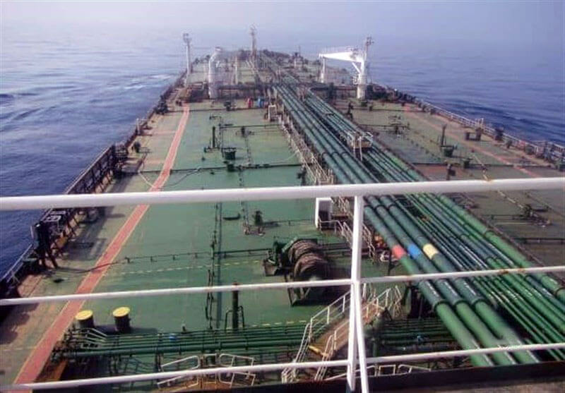oil-tanker-automation-monitor