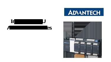 ADAM-3600-Series-inteligent RTU