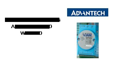 ADAM-6000-6200