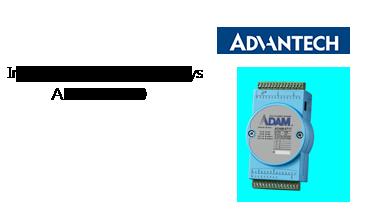 ADAM-6700-I/O-gateways