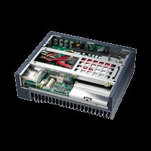 MIC-7900_Open-Top