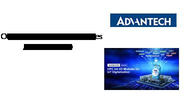 OPC-UA-Ethernet-IO-Modules