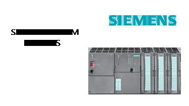 SIMATIC-ET-200M