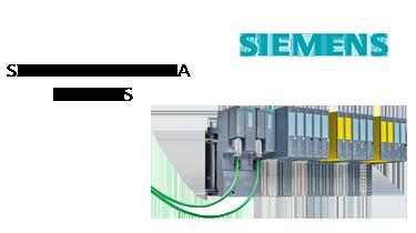 SIMATIC-ET-200SP-HA