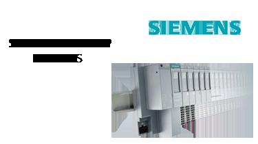 simatic-et-200sp