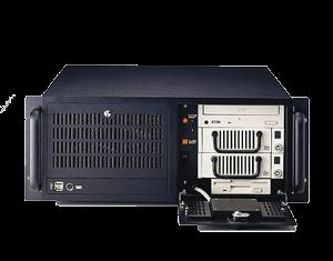 ACP-4000_02_B