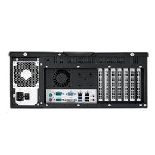 industrial-computer-ACP-4340_Rear