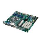 industrial-computer-AIMB-706_3D