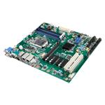 industrial-computer-AIMB-786_3D
