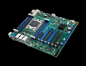 industrial-computer-ASMB-813I_3D