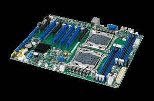 industrial-computer-ASMB-823I