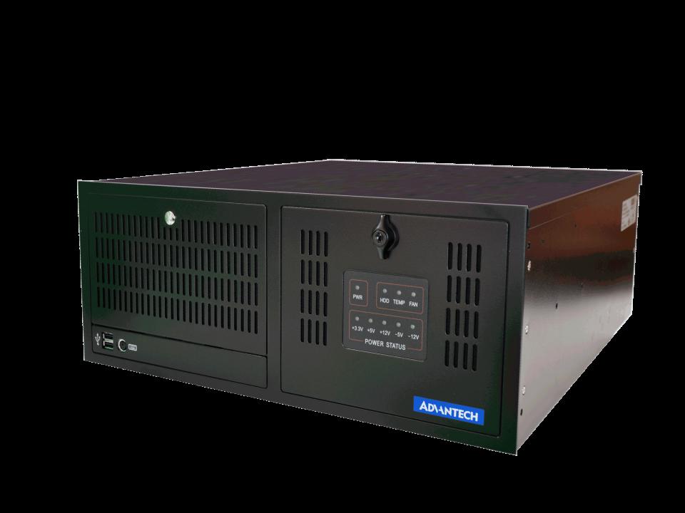 ADVANTECH ACP-4000