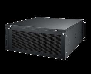 industrial-computer-HPC-7420_Rear-left