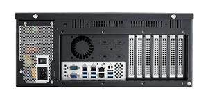 industrial-computer-HPC-7484_Rear2
