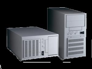 industrial-computer-IPC-6608_01_B