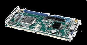 industrial-computer-PCE-5131G2_3D