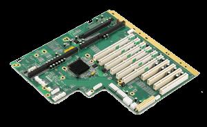 industrial-computer-PCE-5B12-64B1E_B