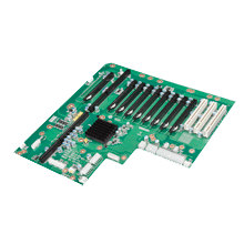 industrial-computer-PCE-5B13-03_3D