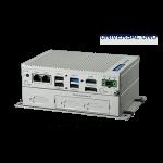 Industrial-computer-UNO-2372G_22