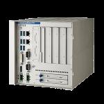 industrial-computer-UNO-3285G