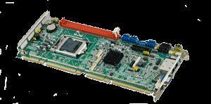 industrial-computer-pce-7128-3D_B