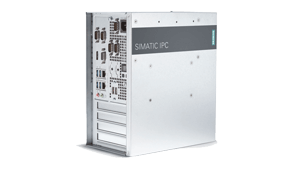 industrial-computer-simatic-527g-sw-eci