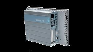 simatic-ipc-einklinker-11